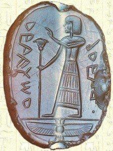 israel15b
