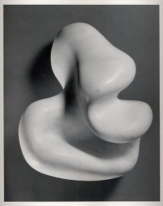 ob_c7168c_jean-arp-configuration-in-serpentine-m