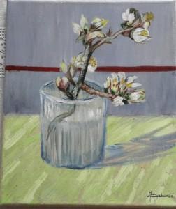 peintures-branche-de-fleurs-d-amandier-dans-u-17182967-studio-20160116030e-66239
